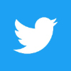 Twitter logo for web