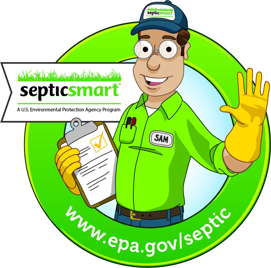 septicsmart week seal web only 010318